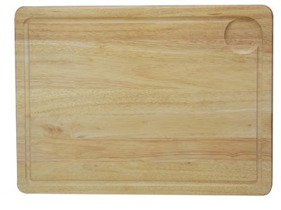 Apollo Housewares 7311 Meat Board 40X30cm