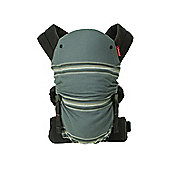 Infantino Close Ties Natural Fit Carrier