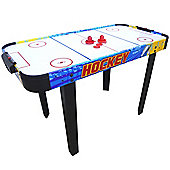 4ft Whirlwind Air Hockey