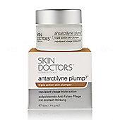 Skin Doctors Antarctilyne Plump 50ml