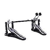 Mapex Mars Series P600TW Double Pedal
