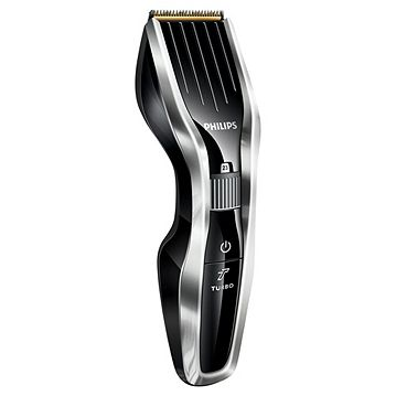 Philips Hc5450 Series 5000 Mens Electric Hair Clippers Black