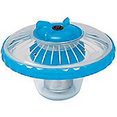 Intex LED Floating Pool Light