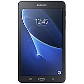 Samsung Galaxy T280 Tab A 7 Tablet 8GB WiFi - Black