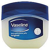 Vaseline Petroleum Jelly - 100ML
