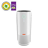 Vax ACAMV101 Air Purifier