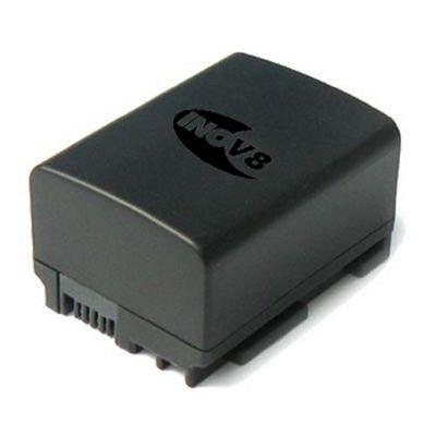 Inov8 Rechargable Battery for Canon BP-810