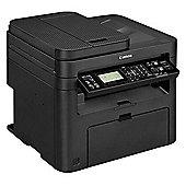 Canon i-SENSYS MF249dw Monochrome Laser Multifunction Printer