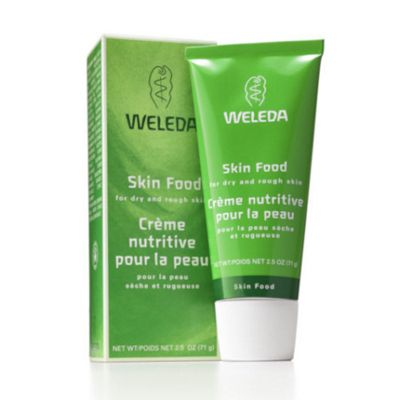 Skin Food (75ml Liquid)