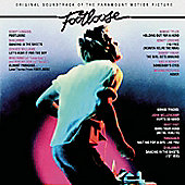 Various Artists - Footloose Original Soundtrack