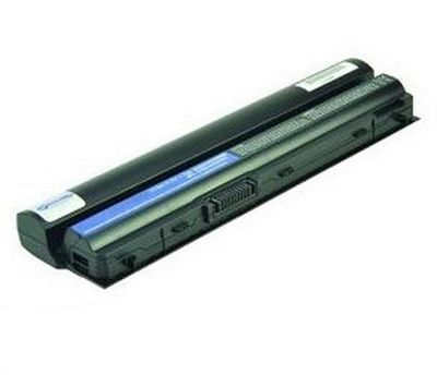 2-Power CBI3374B Lithium-Ion 5200mAh 11.1V rechargeable battery