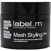 Label.m Mesh Styling 50ml