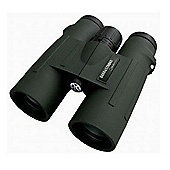 Barr and Stroud Savannah 8x42 Binoculars