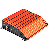 ED7300 Edge Amplifier 2 x 50W