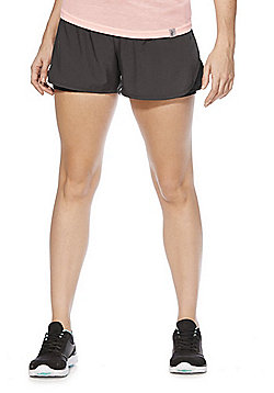 Only Play Conny Training Shorts - Grey