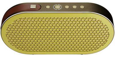 Dali Katch Wireless Speaker (Moss green)