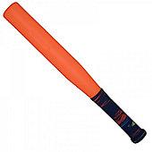 Aresson Blaze Moulded Plastic Rounders Bat