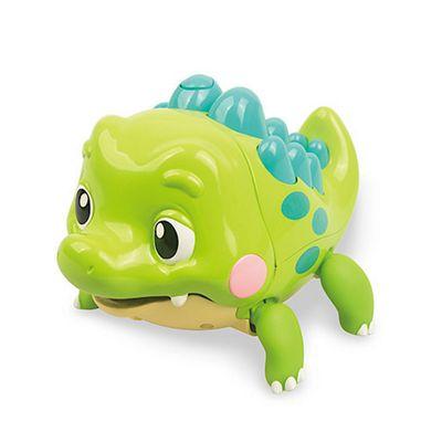 Zuru Robo Alive Junior Crocodile