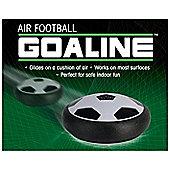 Air Football Goaline