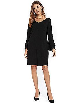 d571aa2ff Shift Dresses | Women's Dresses | F&F - Tesco