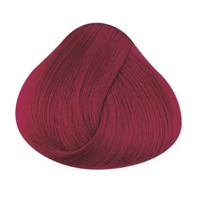 La Riche Tulip Hair Colour