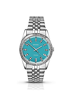 Sekonda Ladies Editions Watch 2067