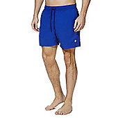 F&F Swim Shorts - Blue