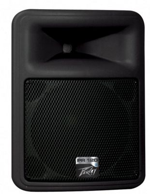 Peavey PR 12D Powered Enclosure