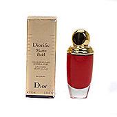 Dior Diorific Velvet Cheek & Lip Stain 004 Luxury