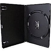 Replacement Game Case - PC
