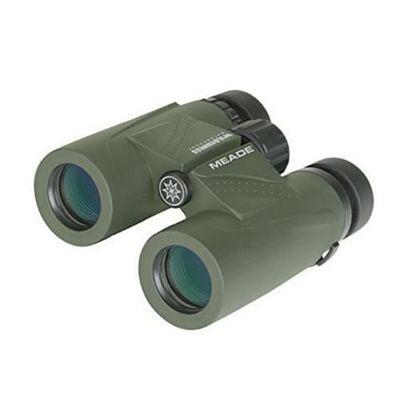 Meade Wilderness 8x32 Binoculars