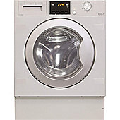 CDA CI925 6kg Wash 3kg Dry Integrated Washer Dryer