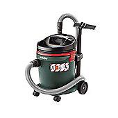 Metabo ASA32 L All Purpose Vacuum 1200 Watts 240 Volt