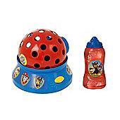 Paw Patrol Bubble Ball