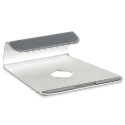 VonHaus Deluxe Laptop Desk Stand