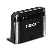 TRENDnet TEW-810DR AC750 Dual Band Wireless Router