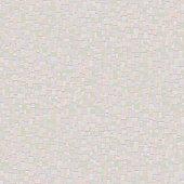 Boutique Jive Metallic Embossed Geometric Pastels Wallpaper