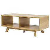 Flores Coffee Table/TV Unit