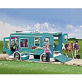 Horse Cruiser - Classic