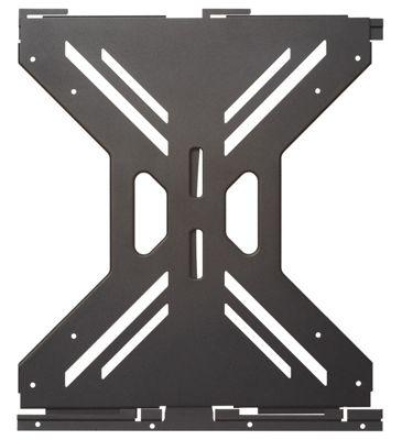 Techlink Ultra Slim Wall Mount