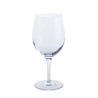Dartington Crystal Shine On Red Wine Glass (Set of 4)
