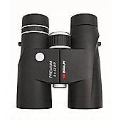 Braun Premium Waterproof 8x42 Binoculars Black