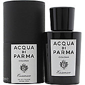 Acqua di Parma Colonia Essenza Eau de Cologne 50ml Spray For Men