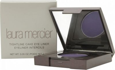 Laura Mercier Tightline Cake Eye Liner 1.4g - Plum Riche
