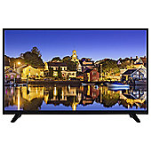 Digihome 50inch 50292UHDDLEDCNTD Smart 4K Ultra HD DLED TV with Freeview Play