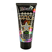 Peau D'Or Tahnee Frantic Famous Tanning Lotion 200 Ml