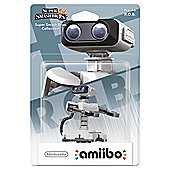 amiibo Character R.O.B