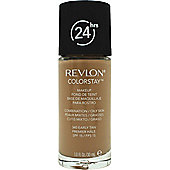 Revlon ColorStay Makeup 30ml - 340 Early Tan Combination/Oily Skin