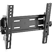 Stealth Mounts Tilting TV Bracket for up to 42 inch TVs