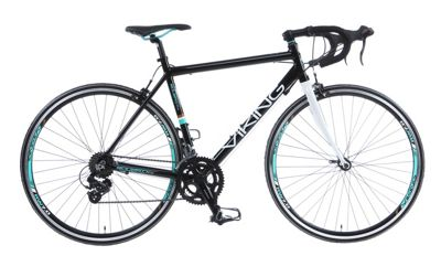 Viking Roubaix 200 700c 53 cm Alloy Frame STI Road Bike